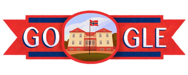 norway-national-day-2016-4895815971635200-hp2x