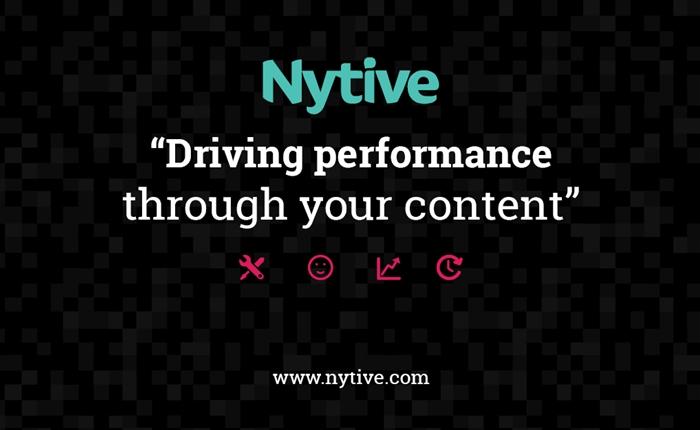 BST เปิดตัว Nytive แพลตฟอร์มโปรโมทคอนเทนท์ ตอกย้ำความเป็นผู้เชี่ยวชาญในตลาดแอดเน็ตเวิร์กของไทย