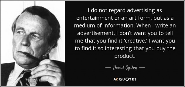 quote-i-do-not-regard-advertising-as-entertainment-or-an-art-form-but-as-a-medium-of-information-david-ogilvy-68-40-09