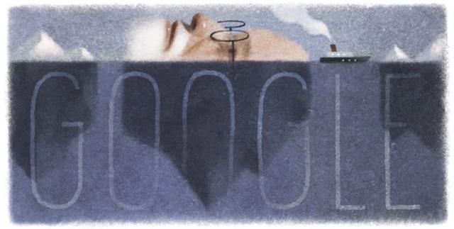 sigmund-freuds-160th-birthday-4918124856999936.2-hp2x