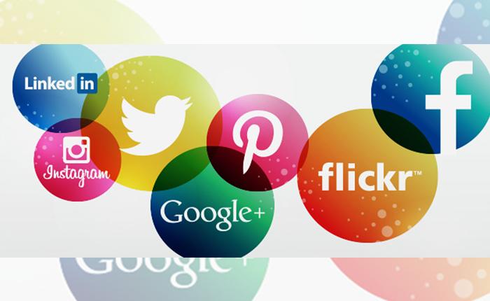 มาดูกันว่า Social Network ค่ายไหนที่คนเลือกลงโฆษณากันมากที่สุด