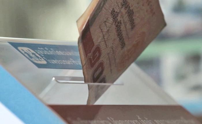 เงินบริจาค หายไปไหน มูลนิธิโสสะ ปล่อยคลิปตอบข้อสงสัย ให้คนในโลกออนไลน์