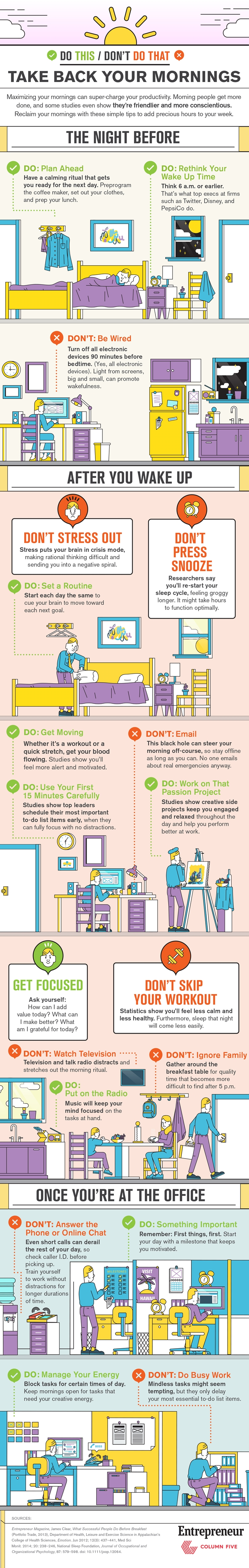 1413563200-take-your-mornings-back-infographic-700