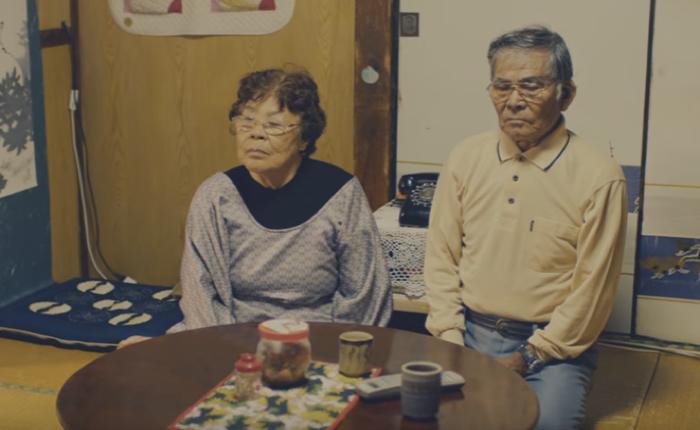 Softbank อัปเกรดบ้านผู้สูงอายุให้แฝงความไฮเทค ช่วยตายายสื่อสารกับลูกหลานได้สบายใจ