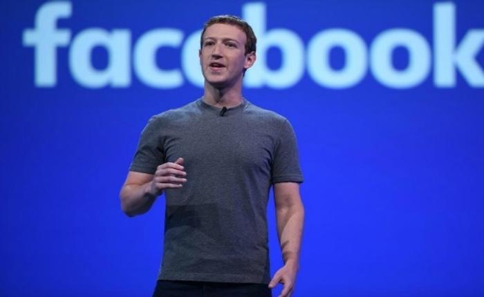 'มาร์ค ซักเกอร์เบิร์ก' โดนแฮ็ค Twitter,Pinterest, LinkedIn และถูกเปิดเผยรหัสผ่าน