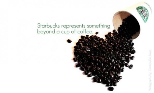 ภาพจาก www.brandingstrategyinsider.com