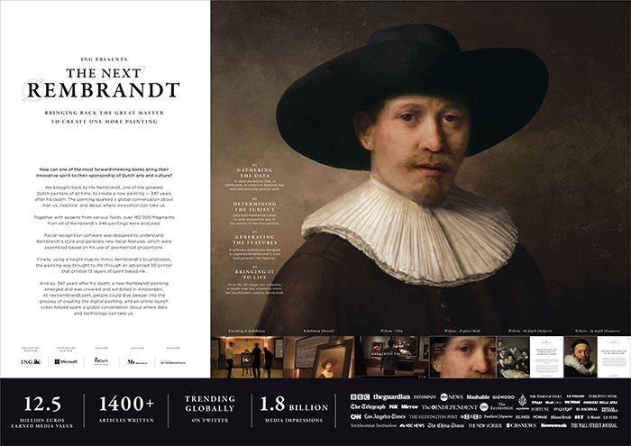 A08-017-02023-THE-NEXT-REMBRANDT