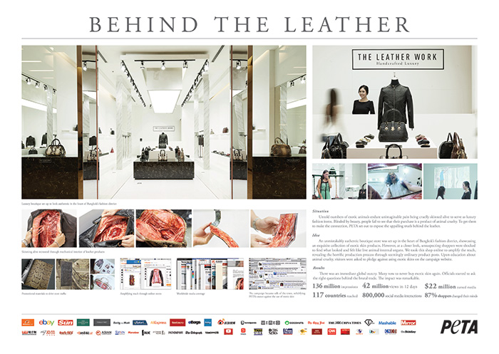 B06-084-02838-BEHIND-THE-LEATHER