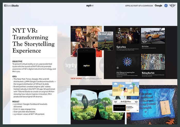 C02-027-00225-NYT-VR