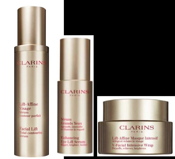Clarins-3