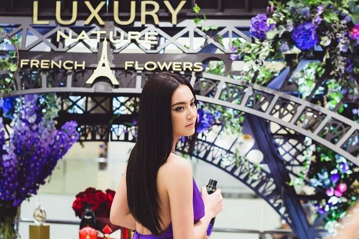 Comfort-Luxury-Nature-7