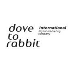 Dove to Rabbit Asia
