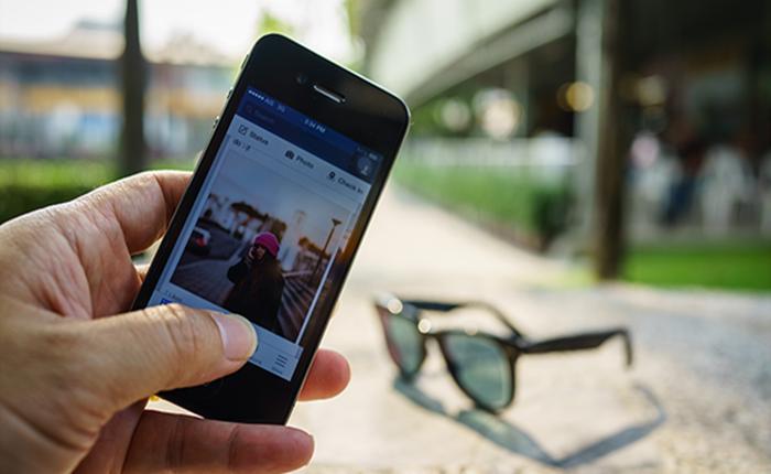 Facebook ปรับ Algorithm อีกครั้ง เน้นฟีดข่าวเพื่อนและครอบครัวมากขึ้น