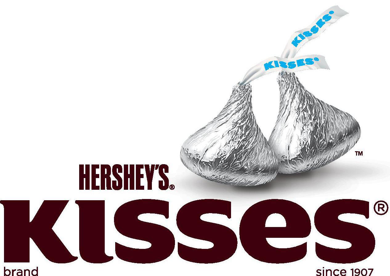 HSY13_Kisses_lockup_vert