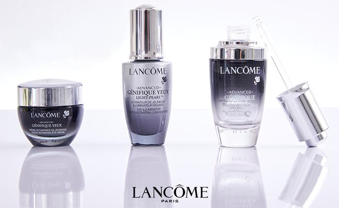 Lancome-1