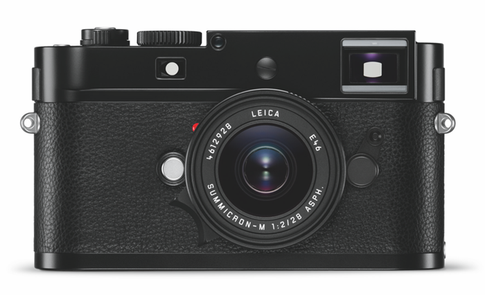 LeicaFront.0