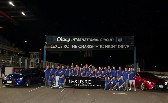 Lexus-5