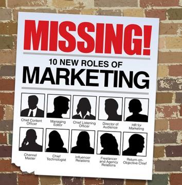 ภาพจาก http://contentmarketinginstitute.com/
