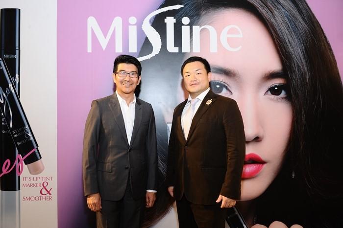 Mistine-5
