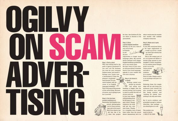OgilvyScam.preview