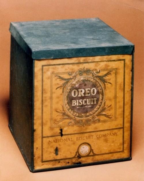 Oreo-1912-e1340807688463