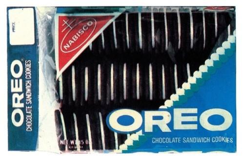 Oreo-1973-e1340808003711