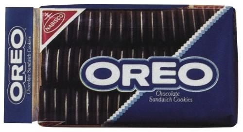 Oreo-1993-e1340808080405