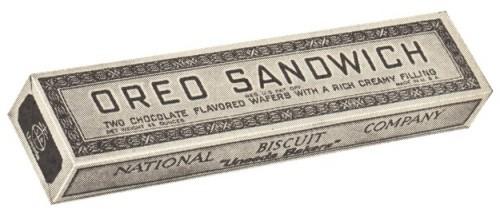 Oreo-Sandwich-e1340807759108