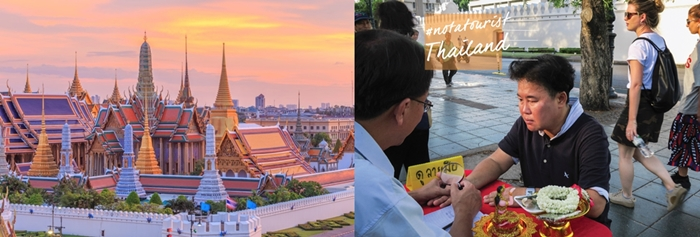 Postcard-before-after2