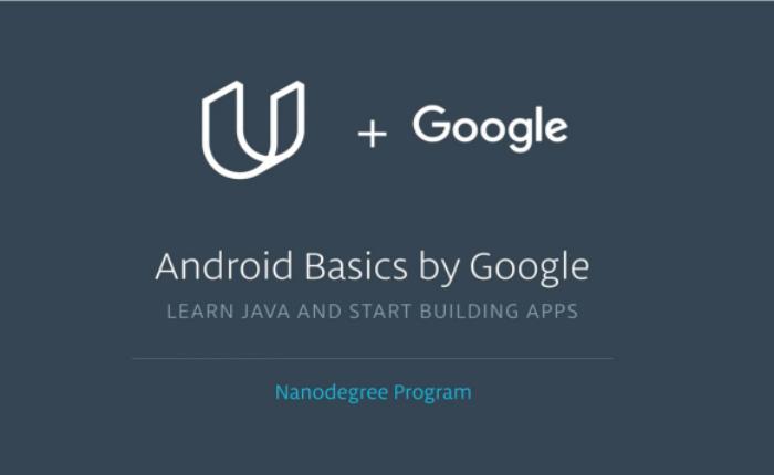 Google เปิดสอนเขียนแอพ Android ฟรี! หลักสูตรสำหรับผู้ที่ไม่เคยมีประสบการณ์มาก่อน