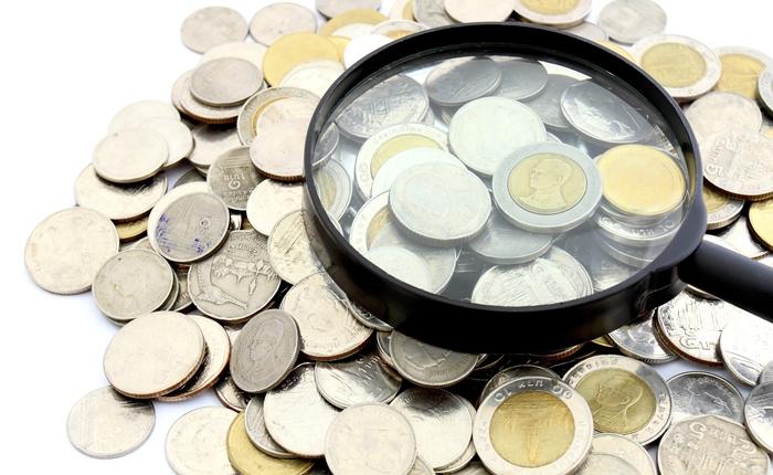 มาสเตอร์การ์ดเผย ไทยมีความรู้ทางการเงินอยู่ในระดับกลางในเอเชีย