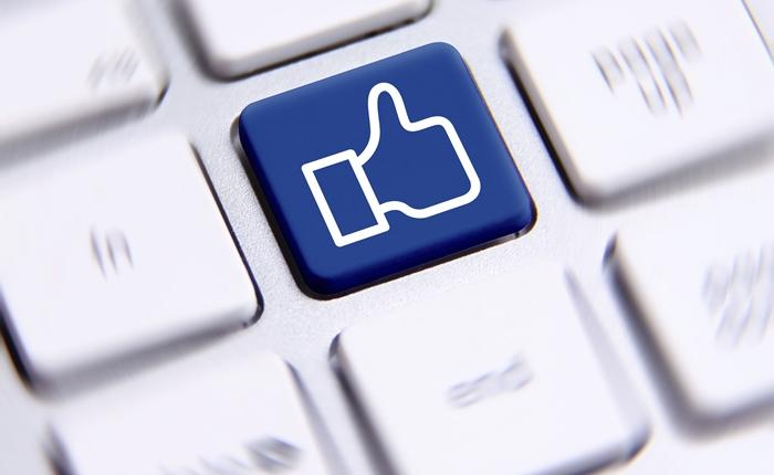 7 วิธีเพิ่ม Reach ใน Facebook