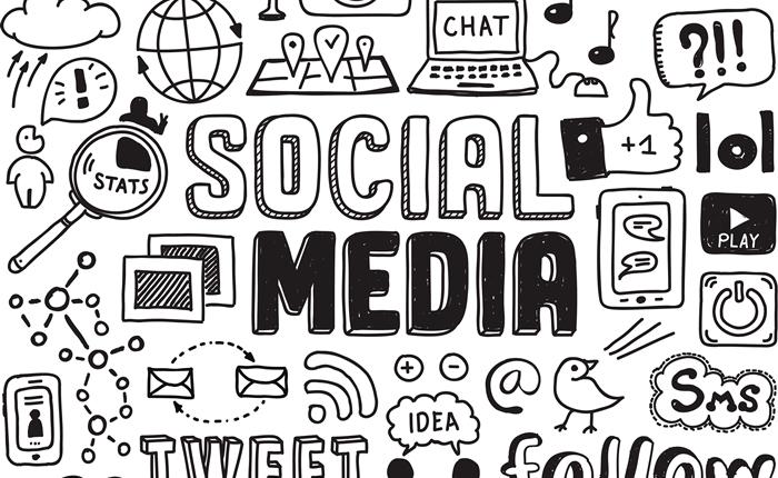 อะไรคือเหตุผลที่ผู้บริโภคเลือกติดตามแบรนด์ใน Social Media