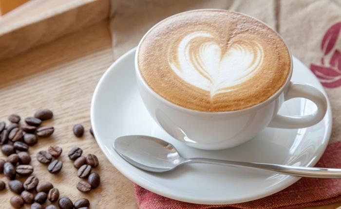 """5 ความท้าทายใหญ่ที่กดดันให้ """"Nescafe"""" ต้องยกเลิก 3 in 1 และเปิดตัว Blend & Brew"""