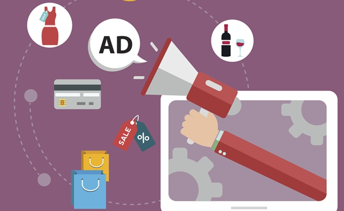 4 สิ่งที่ควรทำ และไม่ควรทำ เมื่อใช้ Influencer Marketing