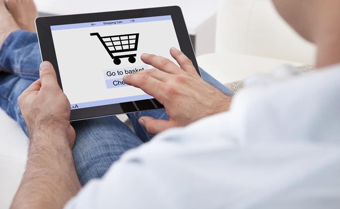 อะไรคือเหตุผลที่ผู้บริโภคไม่ซื้อสินค้า ทั้งๆ ที่หยิบใส่ตะกร้าแล้ว
