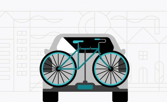 UberBike01