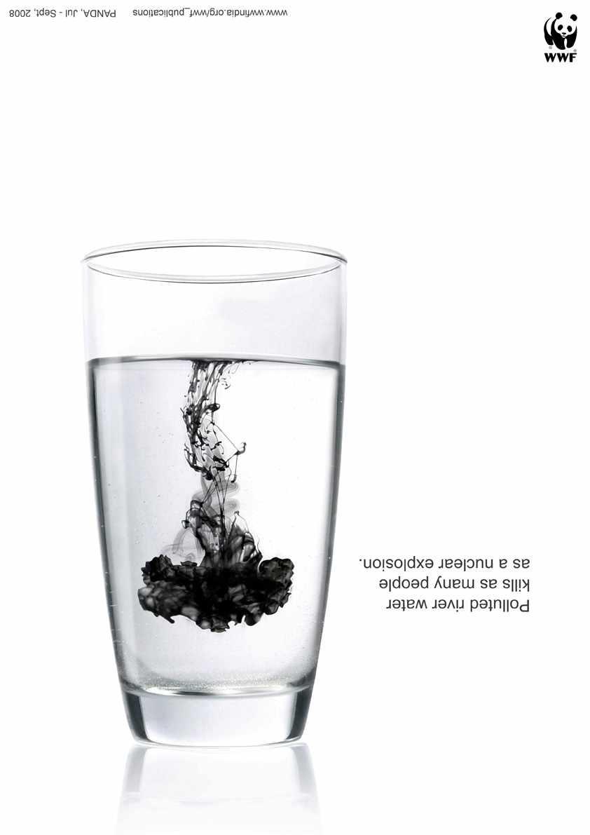 WWFRiverPollution