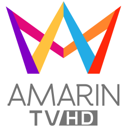 amarinTV