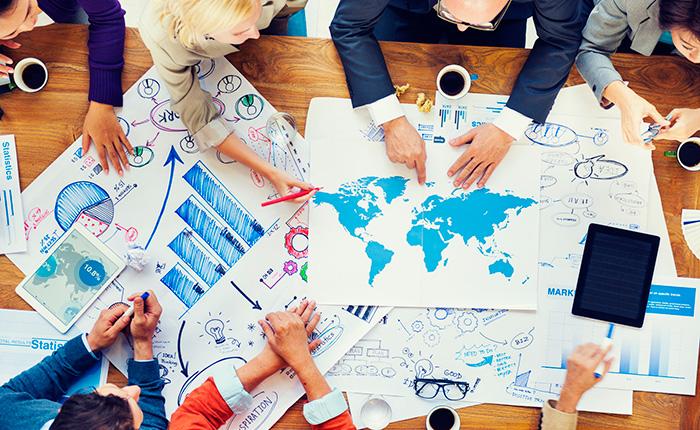 ทำไมกระบวนการของ Digital Analytics ถึงสำคัญ?