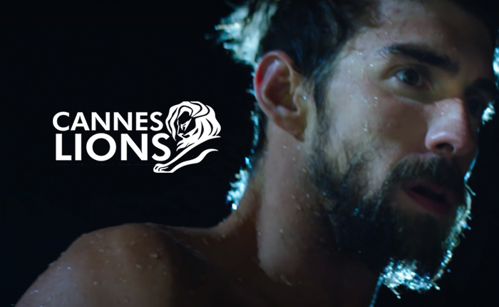 cannes lions film winners