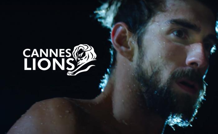 24 สุดยอดแคมเปญ คว้า Gold, Grand Prix ★ ในหมวด Film, Film Craft  #CannesLions2016