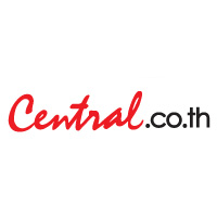 central-online3