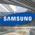 11 เรื่องราวน่าทึ่งของ Samsung แบรนด์ที่มีมูลค่าสูงเป็นอันดับ 3 ของโลก