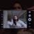 """แชร์กันสนั่น """"คลิปถ่ายในที่มืด"""" แคมเปญเด็ดดวงจาก Samsung Galaxy S7"""