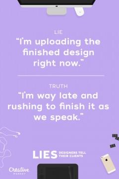 ภาพจาก https://creativemarket.com