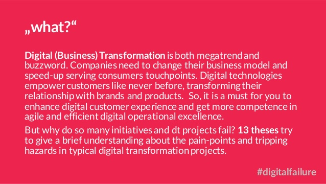 digital-transformation-failure-5-638