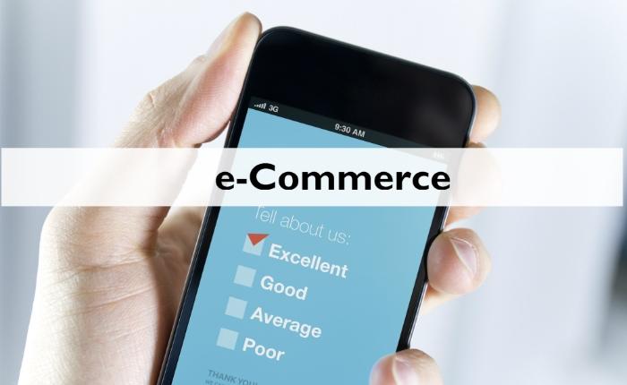 มีคนบอก e-Commerce เป็นเรื่องง่าย จริงหรือหลอกกัน ควรทำหรือไม่
