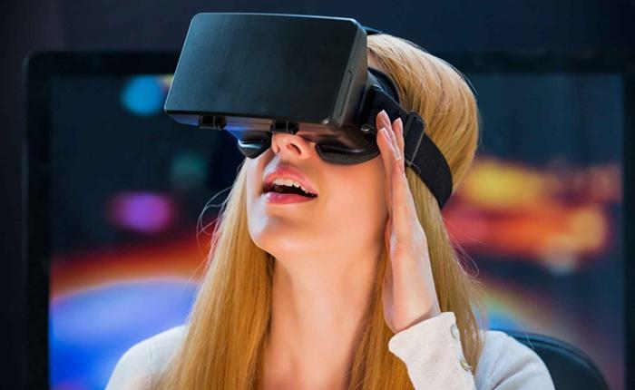 ยุคแห่ง Virtual Reality มาถึงแล้ว เมื่อ Getty Images รุกหนัก เผยมีคลังภาพ 360 องศาเพียบ พร้อมจำหน่าย