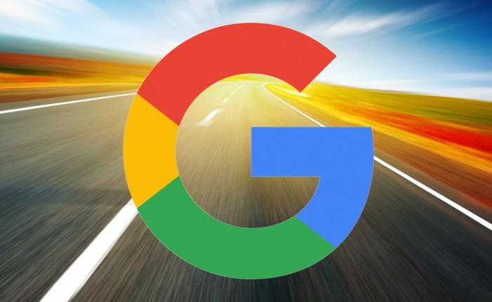 Google คว้าตำแหน่ง แบรนด์ที่มีความกระฉับกระเฉงมากที่สุดของโลก